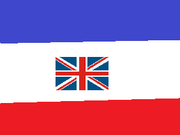 Flag of The BR