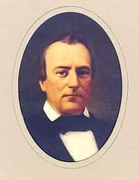 File:Francis Richard lubbock (1864-1870).jpg