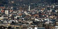 Klagenfurt (Groß-Deutschland)