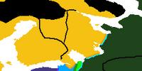 Treaty of Pskov (Principia Moderni III Map Game)