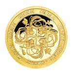Celtic euro