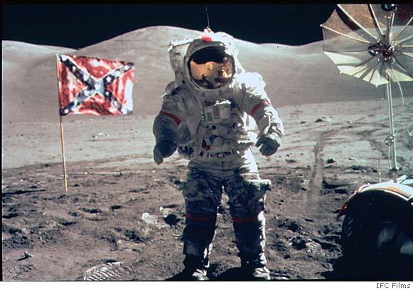 File:Confederates on the Moon.jpg