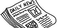 The Andromeda News (Andromeda)