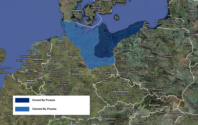 File:Prussiaproposedborders.png