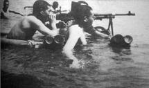 1024px-Gong jun Si ye 1949s