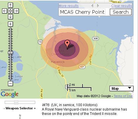 File:CherryPoint-bombed.jpg