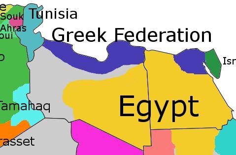 File:Egyptian Expansion.jpg