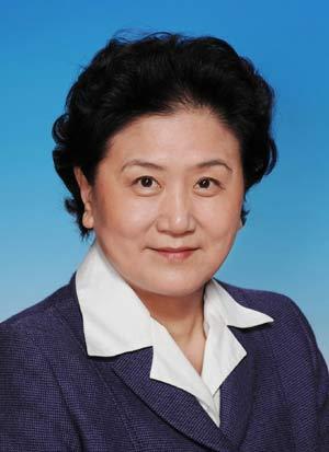 File:Liu Yandong.jpg
