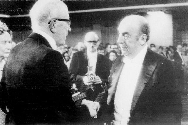 File:Neruda Nobel 1971.jpg