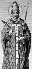 File:Pope Alexander I.jpg