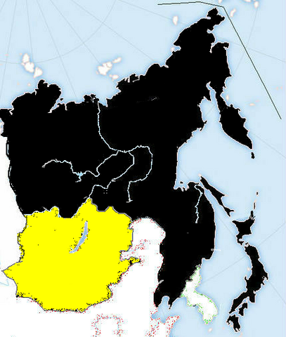 File:Second Mongolian Khanate.png