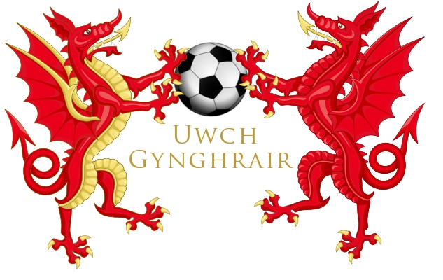 File:Welsh Premiership Logo.jpg