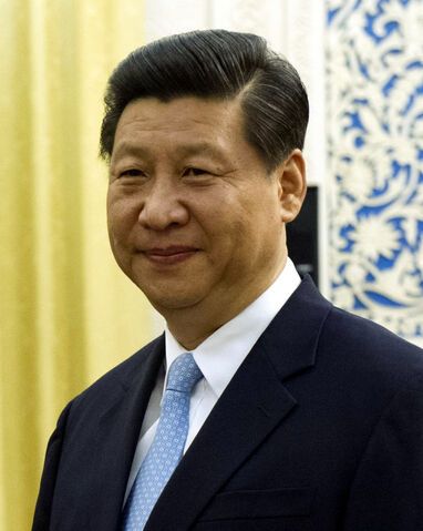 File:Xi Jinping Sept. 19, 2012.jpg