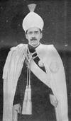 BengaliSultan