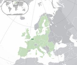 Flanders EU SSY.png