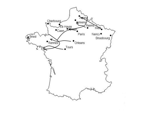File:Francewar 2.png
