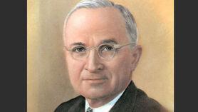 History Truman UN Cornerstone Laying Speech SF still 624x352