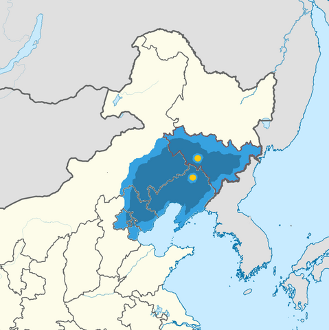 File:Imperial China Predictions.png