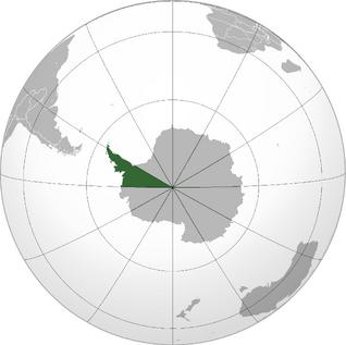 BrazilianAntartic