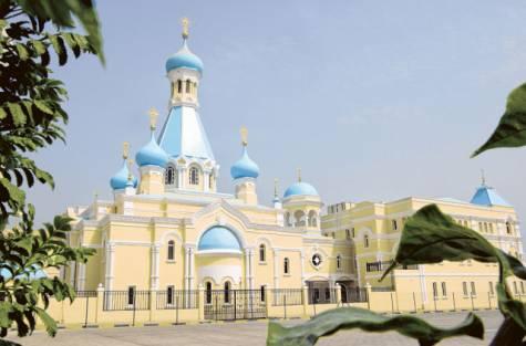 File:Church1.jpg