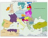 Europ1921