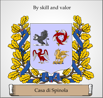 File:House of Spinola.png