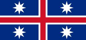 File:NAV Flag of New Zealand.png