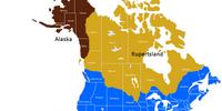 Alaska (Qu'il Tous)
