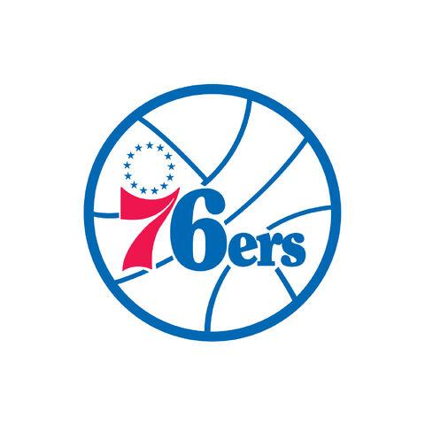 File:PHI 76ers.jpg