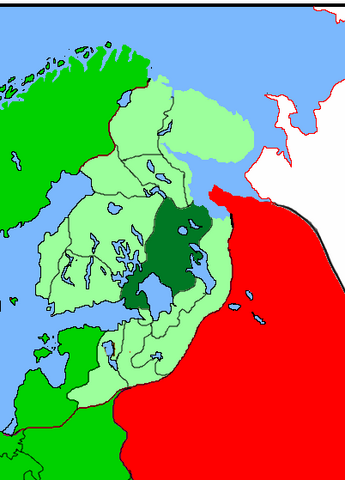 File:The Duchy of Karelia.png