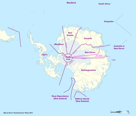 File:WIP map of Antarctica.png