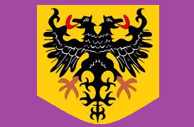 File:Byzantine Holy Roman flag.png