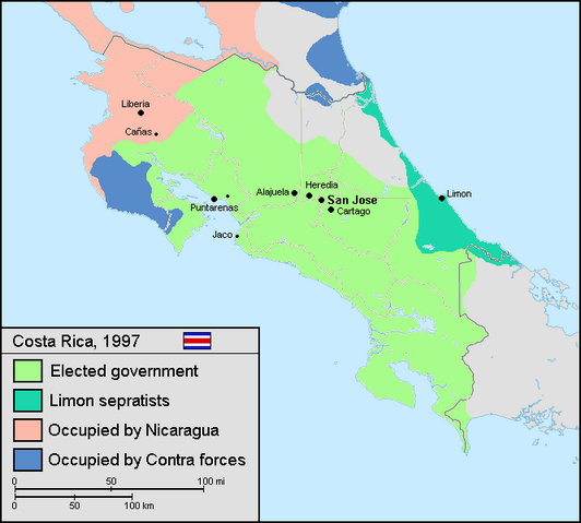 File:Costa rica 97 limon secession.png