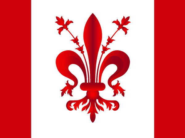 File:Flag Tuscany (VegWorld).png