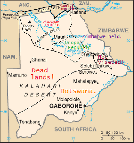 File:HCW 1996.Botswana map2.png