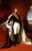 Napoleon III 1844-1868