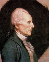 File:Richard Henry Lee.jpg