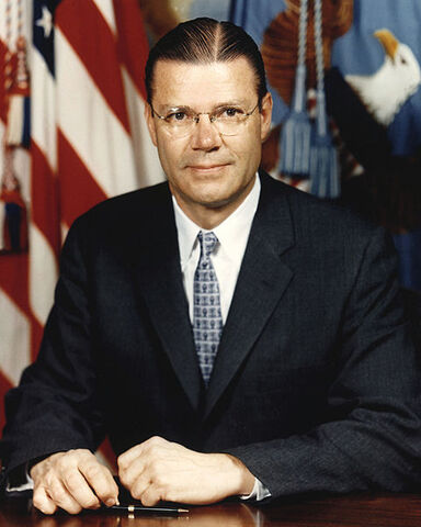 File:Robert McNamara official portrait.jpg