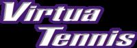 Virtua Tennis logo