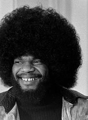 250px-Billy Preston-1-