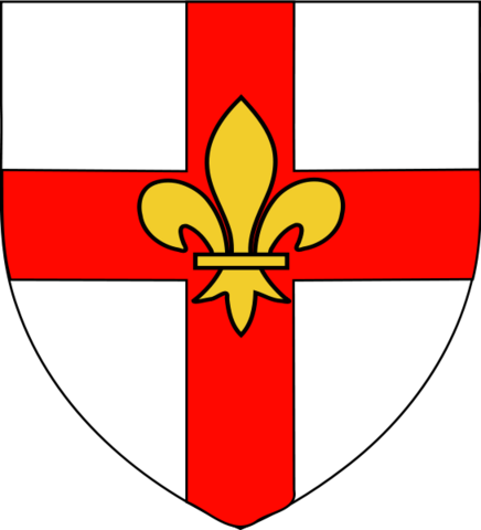 File:Lincoln Coat of Arms.png
