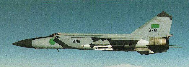 File:MiG-25PD.jpg