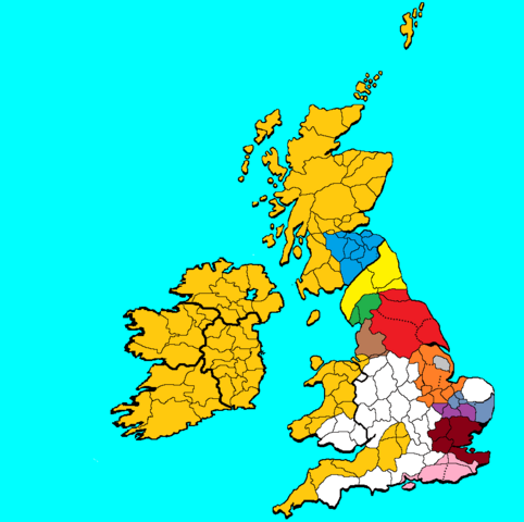 File:New1983britmap.png