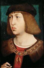 Philip I of Spain