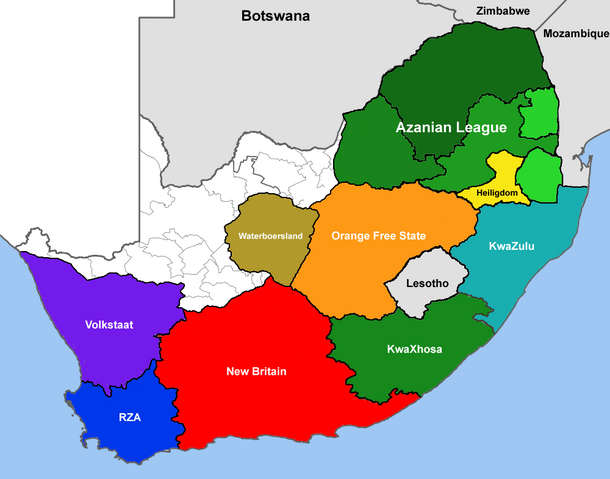 File:South Africa Map 2013 (DD).png