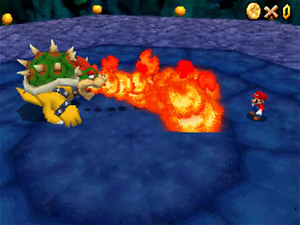 File:Super Mario 64 Deluxe.png