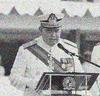 (8)PresidentGuanabara2(GoNN)