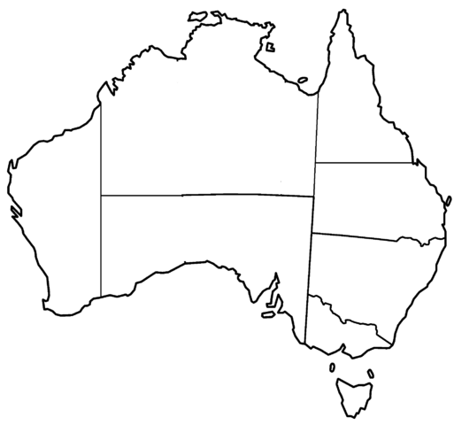 File:Alternative australia34.png