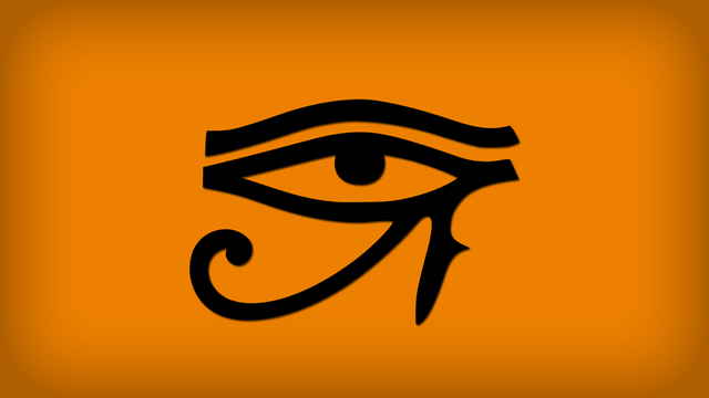 File:Ancient Egypt Flag.png