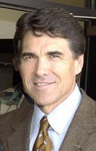 CSA-2011-Rick-Perry-Portrait